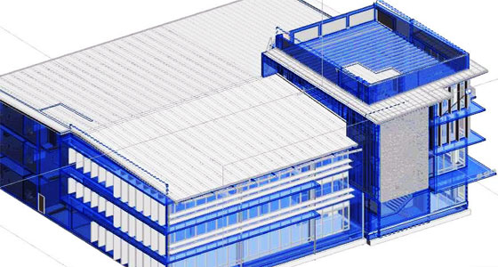 The new BIM guidelines
