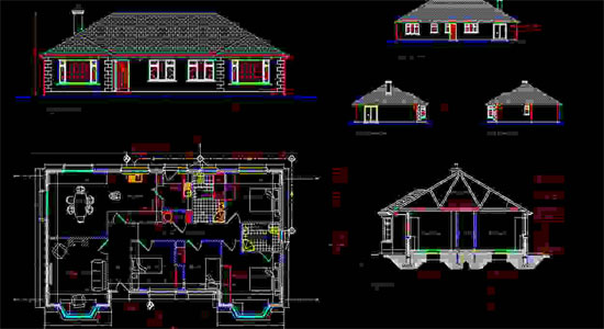 Why Use AutoCAD Layout