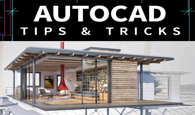 Top 10 Best Practices for AutoCAD Beginners