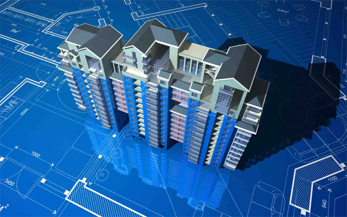 Some key features of BIM for building contractors
