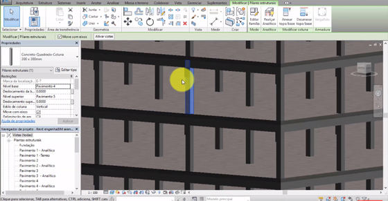 Tips for Revit 2017